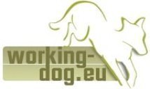 Working Dog